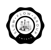 Slow Flow Group